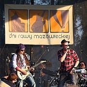 Dni Rawy Mazowieckiej 2010