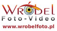 WrobelFoto.pl - fotografia i videofilmowanie